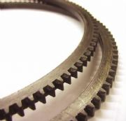 "Ring gear pre-engaged 10.048"" turned diameter"